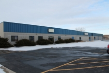 Listing Image #1 - Office for sale at 1624 Concourse Ct, Rapid City SD 57703