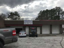 Business for sale in Decatur, GA