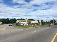 Listing Image #1 - Retail for sale at 6670 Arlington Road, Jacksonville FL 32211