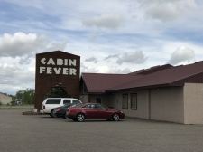 Retail for sale in Little Falls, MN