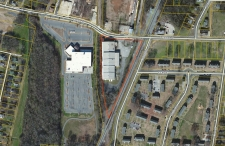 Industrial for sale in Rome, GA