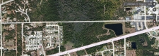Land for sale in Palatka, FL