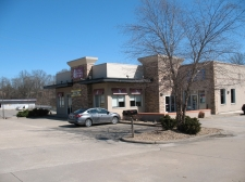 Retail for sale in Cape Girardeau, MO