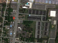 Listing Image #1 - Land for sale at 500-506 N. Route 73, West Berlin NJ 08091