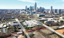 Industrial for sale in Charlotte, NC