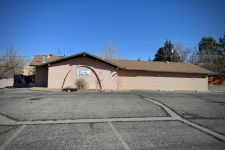 Industrial for sale in Albuquerque, NM
