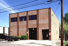 Industrial for sale in Fairfield, CT