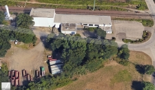Industrial for sale in Milford, CT
