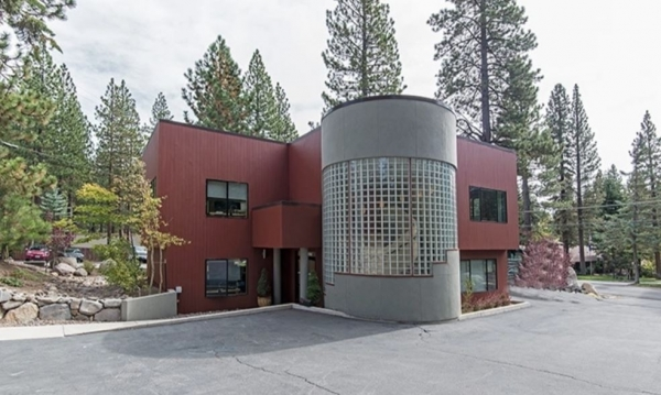 Listing Image #3 - Office for sale at 894 Incline Way, Incline Village NV 89451