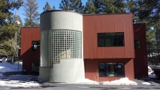 Listing Image #1 - Office for sale at 894 Incline Way, Incline Village NV 89451