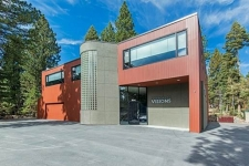 Listing Image #2 - Office for sale at 894 Incline Way, Incline Village NV 89451