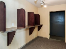 Listing Image #6 - Office for sale at 894 Incline Way, Incline Village NV 89451