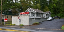 Multi-Use for sale in East Stroudsburg, PA