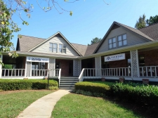 Office for sale in Greensboro, GA