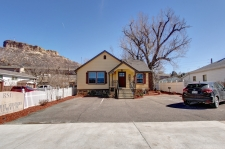 Office for sale in Castle Rock, CO
