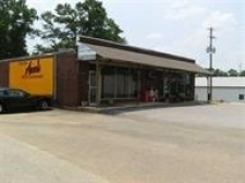 Others for sale in OZARK, AL