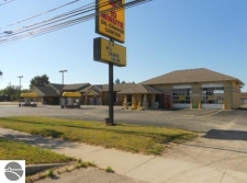 Retail for sale in Ithaca, MI