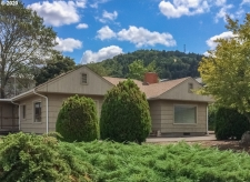 Others property for sale in Roseburg, OR