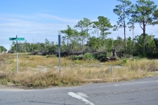 Others for sale in Navarre, FL