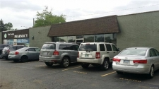 Office for sale in SOUTHGATE, MI