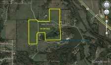 Land for sale in Midlothian, TX