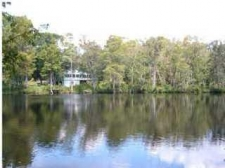 Others for sale in Freeport, FL