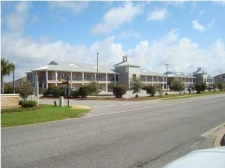 Office for sale in Destin, FL