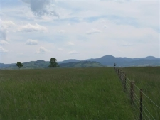 Land property for sale in Spearfish, SD