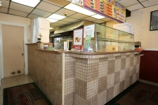 Retail for sale in Oradell, NJ