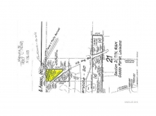 Land for sale in Greenwood, LA