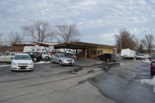 Retail for sale in Trenton, MO