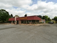 Retail for sale in Atco, NJ
