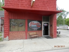 Others for sale in Herrin, IL