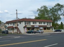 Office for sale in Atco, NJ