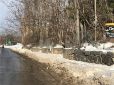 Land for sale in Waterbury, CT