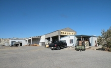 Industrial for sale in Bloomfield, NM
