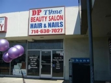 Retail for sale in Anaheim, CA