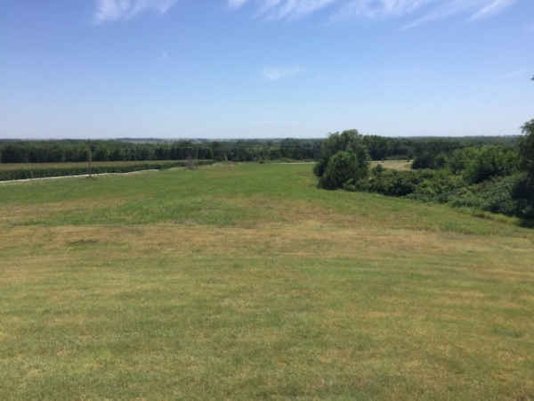 Listing Image #1 - Land for sale at xxx Highway 58, Dannebrog NE 68831