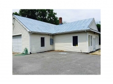 Listing Image #2 - Retail for sale at 725 Carolina Rd, Suffolk VA 23434
