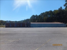 Others for sale in Anniston, AL
