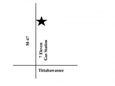 Land for sale in Tittabawassee Twp., MI