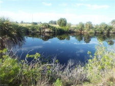 Listing Image #1 - Land for sale at 4504 NW 36th ST, CAPE CORAL FL 33993