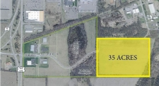 Land for sale in Three Rivers, MI