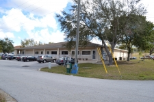 Office for sale in Haines City, FL