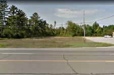 Land for sale in Iron Mountain, MI