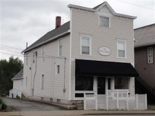 Listing Image #1 - Retail for sale at 111 W. Maple St., Hartville OH 44632