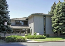 Office for sale in Greenwood Village, CO