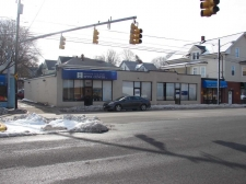 Office property for sale in Pawtucket, RI