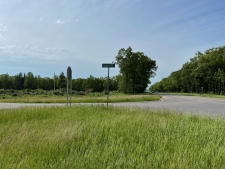 Land for sale in Manistee, MI