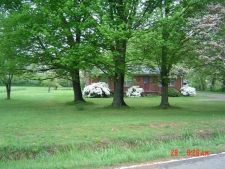 Land for sale in Clarksville, TN